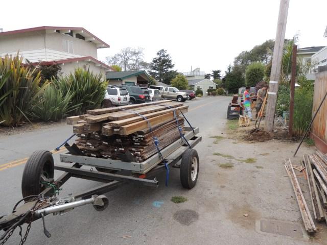 fenceboardstrailer8.4.13