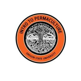 permaculture-logo